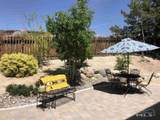 6460 Valley Wood Drive - Photo 22