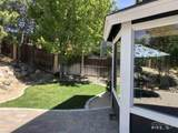 6460 Valley Wood Drive - Photo 23