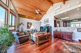 5385 Cross Creek - Photo 7