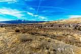 2305 Eagle Bend Trail - Photo 6