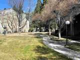 2147 Roundhouse Road - Photo 9
