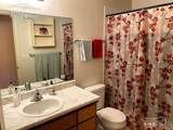 1029 Dwight Way - Photo 9