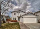 7761 Tulear Street - Photo 1