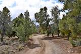 2923 Pine Valley Road - Photo 15