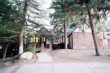 20 Rancho Manor - Photo 18