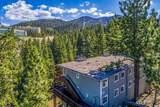 317 Quaking Aspen - Photo 15