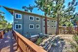 317 Quaking Aspen - Photo 12