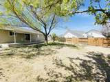 452 Red Tail Court - Photo 2
