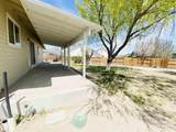 452 Red Tail Court - Photo 3