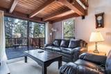 726 Champagne Rd - Photo 16