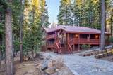 726 Champagne Rd - Photo 21