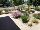 5085 Palo Alto Circle - Photo 22