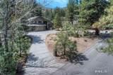 4201 Meadow Wood - Photo 1