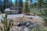 4201 Meadow Wood - Photo 33