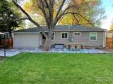 1740 Grandview Ave.     Reno - Photo 16