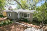 1740 Grandview Ave.     Reno - Photo 2