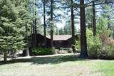 1555 Joy Lake Rd - Photo 2