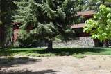 555 Yellow Pine Rd - Photo 4