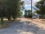 5437 Woods - Photo 3
