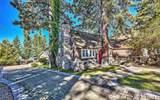 654 Lake Shore Boulevard - Photo 15