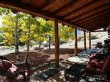 3510 Voltaire Canyon Rd. - Photo 26