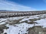 12705 Ruby Marsh Trail - Photo 6
