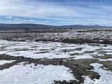12705 Ruby Marsh Trail - Photo 7