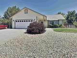 230 Date Palm Dr - Photo 1
