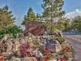 5885 Winding Ridge - Photo 10