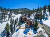 1635 Needle Peak - Photo 2