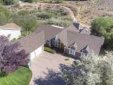 2254 Pioneer Dr - Photo 11