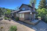 3793 Meadow Wood Rd. - Photo 24