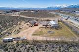 3647 Us Hwy 395 S - Photo 14