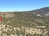 LOT 184S-40S Nw4ne4-S2/17N/21E Virginia Ranches - Photo 1