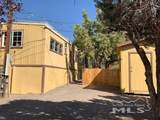 15236 Pinion Drive - Photo 9
