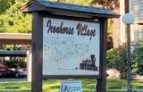 2119 Roundhouse Road - Photo 4