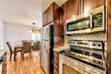 338 Milky Way Ct - Photo 10