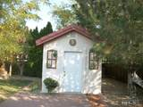 6870 Woodburn Ct. - Photo 18
