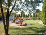 6870 Woodburn Ct. - Photo 20