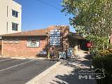 1432 Tonopah Street - Photo 1