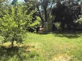 3070 Farm District - Photo 11