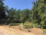 3070 Farm District - Photo 8