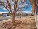 838 Bluerock Rd - Photo 2