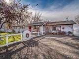 804 Wheeler Way - Photo 2