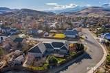 15110 Bailey Canyon - Photo 9