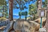 1049 Skyland Drive - Photo 34