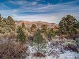 3230 Highland Way - Photo 21