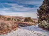 3230 Highland Way - Photo 23