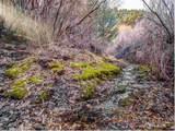 3230 Highland Way - Photo 24