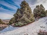 3230 Highland Way - Photo 25